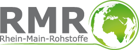 Rhein Main Rohstoffe GmbH