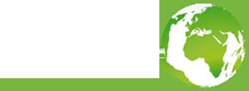 RMR Logo Weiß